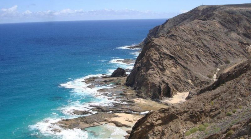Porto Santo: l'isola dorata vicino a Madeira
