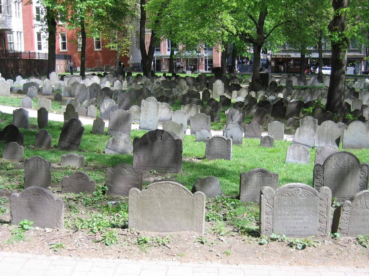bostons_granary_burial_ground