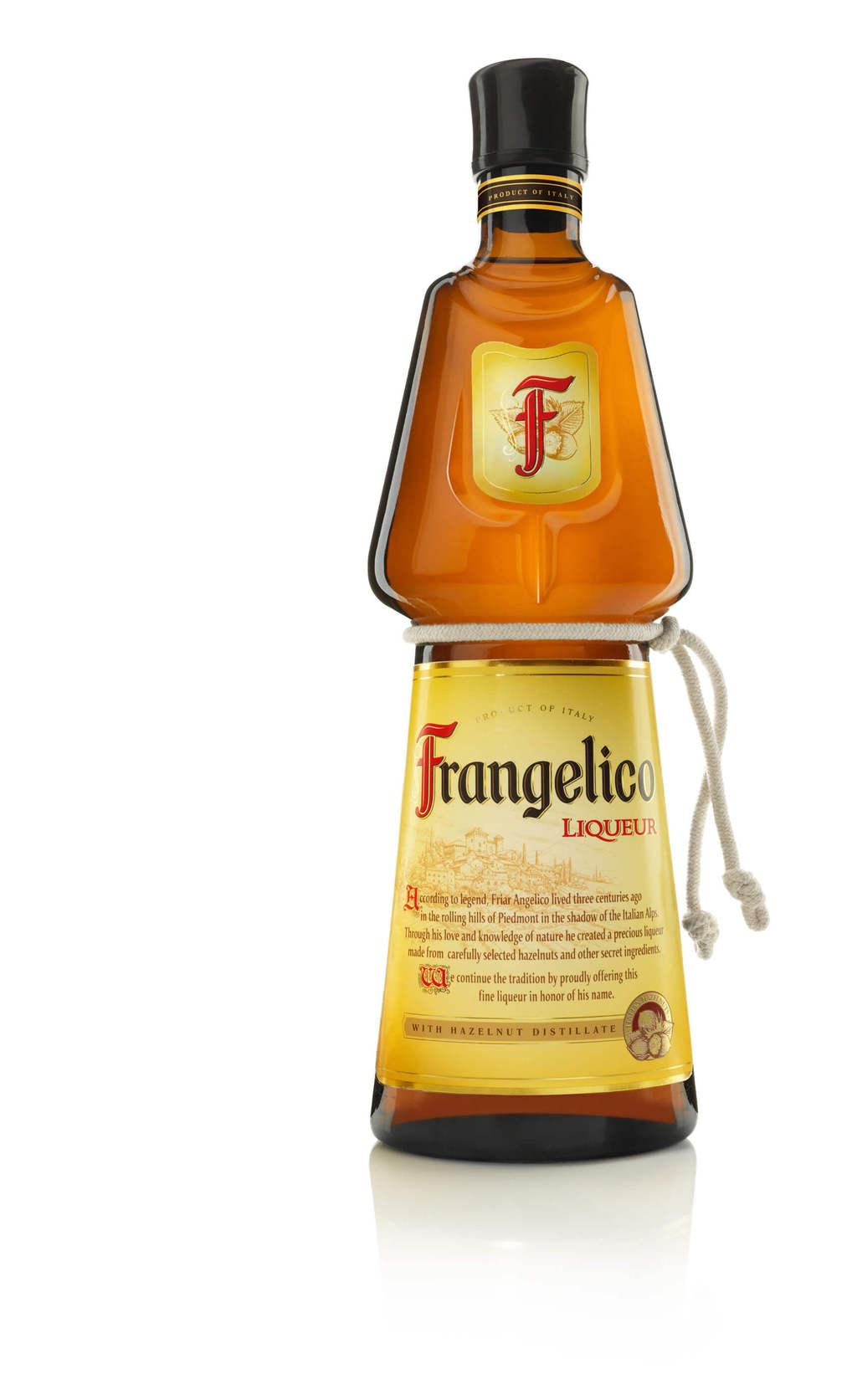 frangelico.jpg