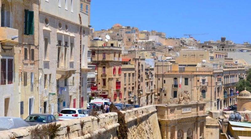Malta, come organizzare un viaggio nel modo giusto