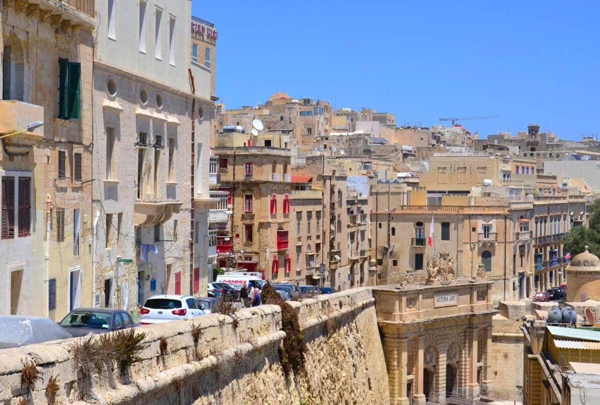 Valletta-01
