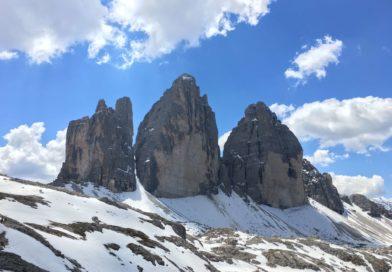 Val Pusteria: la perla delle Dolomiti