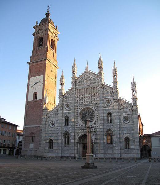 Duomo_Monza