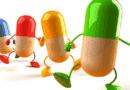 farmaci in aereo