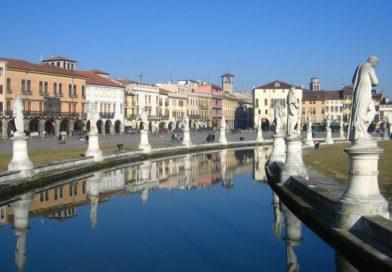 Città italiane del Nord da visitare in un week-end