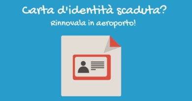 carta d'intentità scaduta