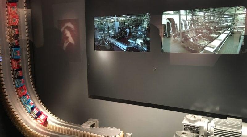 museo loacker