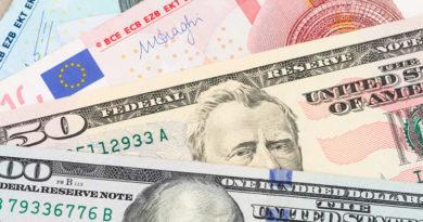 cambio valuta