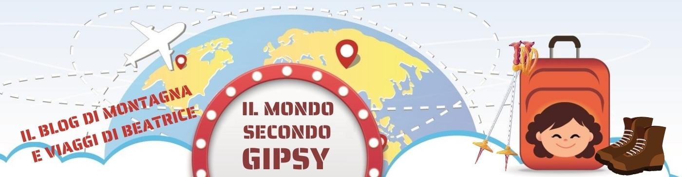 Il Mondo secondo Gipsy